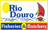 Rio Douro Fisheries & Butchery